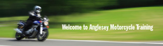 anglesey_motorcycle_training