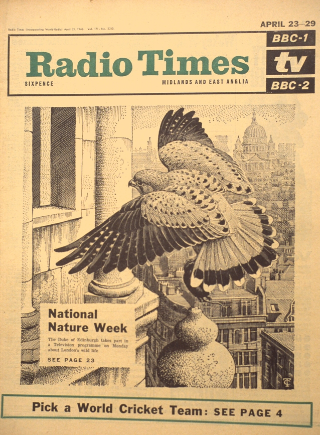 radio_times_cover_by_cft