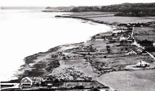 the_west_side_of_the_malltraeth_estuary_before_planting_of_trees_copy